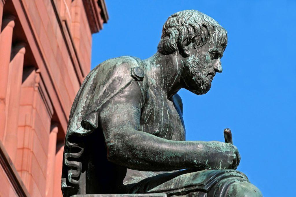Fundamentos de la filosofía estoica 5