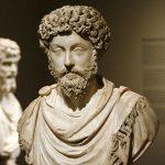 Meditaciones de Marco Aurelio, la vida interior del emperador