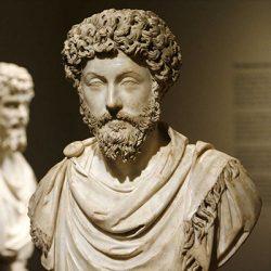 Meditaciones de Marco Aurelio
