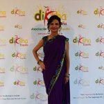 Diksha, una oportunidad para los niños de India