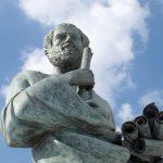 La filosofía estoica, actual y práctica