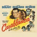Memorias de cine: La música en Casablanca