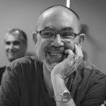 Pierre Poulain: «Fotosofía, el encuentro entre la imagen y la idea»