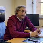 Graciano González R. Arnáiz: «Problemas éticos derivados de la inteligencia artificial»