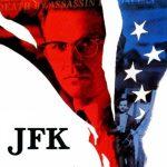 JFK: Caso abierto y la caída de un mito