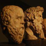 La educación en Platón y Confucio