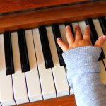 Educación musical y generación Z