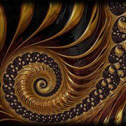 ¿Cómo se conectan las matemáticas con la espiritualidad?