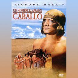 indios pieles rojas en el cine
