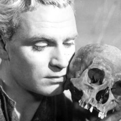 Hamlet, de William Shakespeare