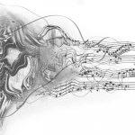 La música, una medicina en tiempo de cuarentena