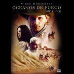 Hidalgo o la gran carrera del desierto