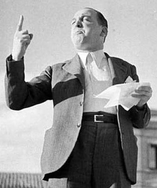 Melchor Rodríguez García