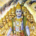 El «Bhagavad Gita», un clásico para despertar el alma