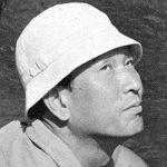 Akira Kurosawa y sus películas universales