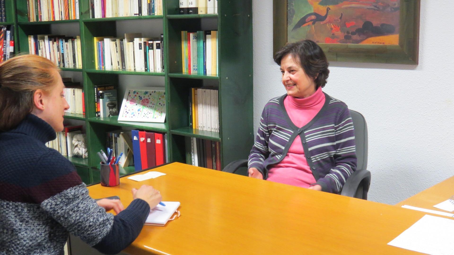 entrevista 02