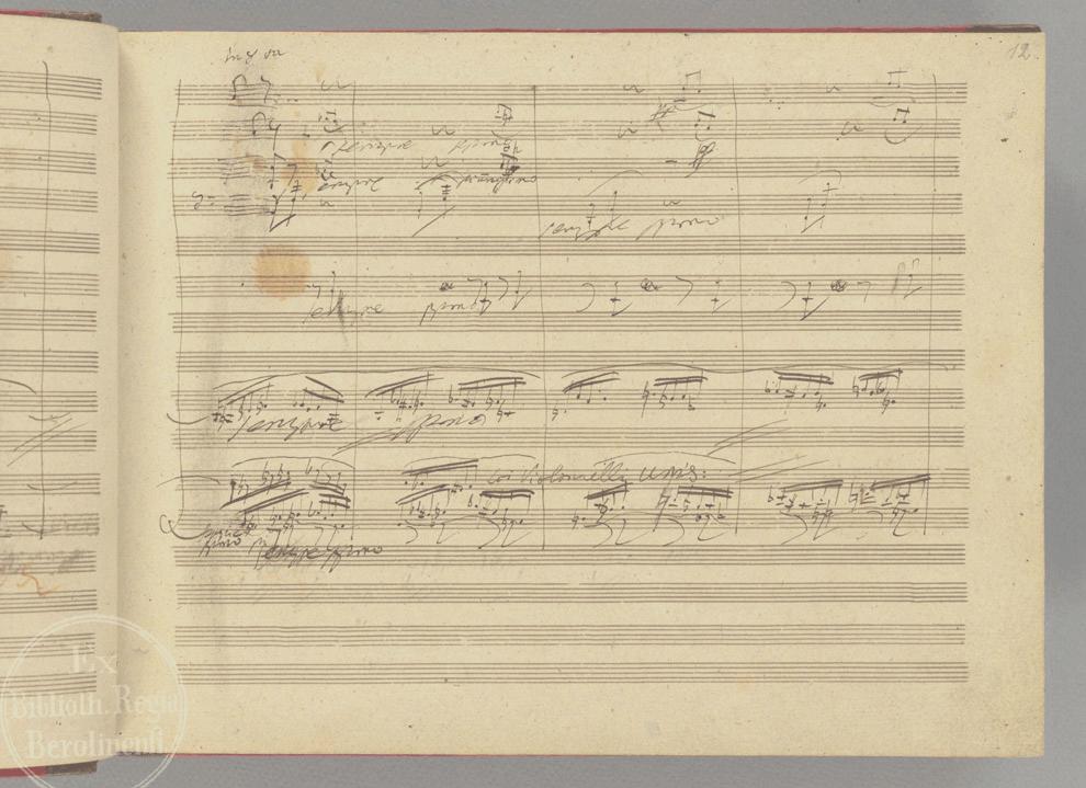 010 manuscrito novena sinfonia