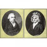 Beethoven, «el español», un hombre bueno