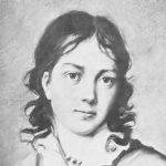 Bettina Brentano: entre Goethe y Beethoven