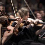Los últimos cuartetos de Beethoven