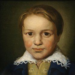 Beethoven, un alma bendecida, un cuerpo maltratado