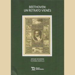 Beethoven: un retrato vienés