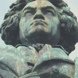 Beethoven Filosofo
