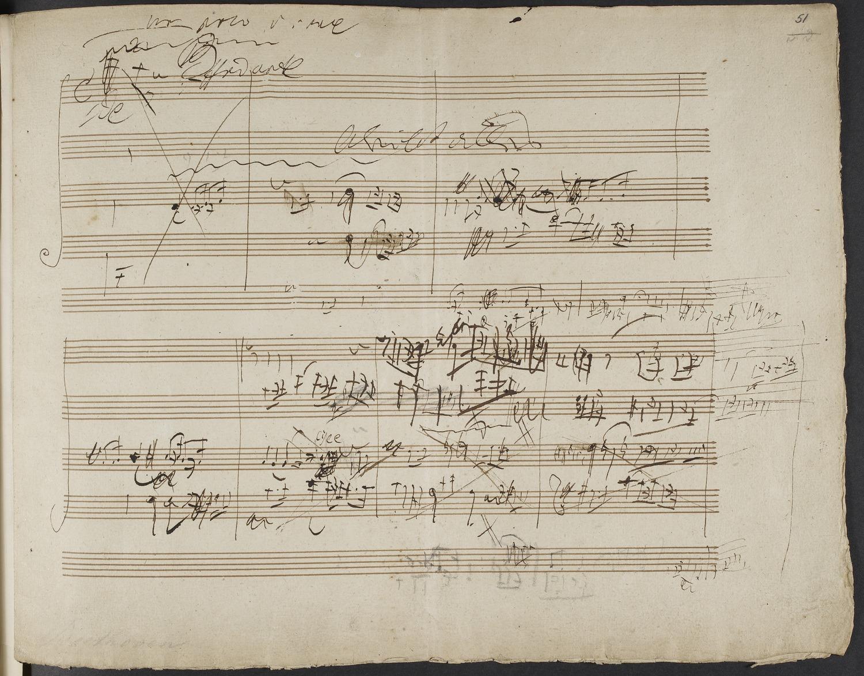 boceto op131