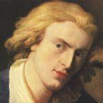 La Novena sinfonía de Beethoven, un canto a la humanidad
