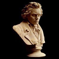 Beethoven y la carta a la amada inmortal