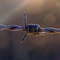 Fronteras en el siglo XXI