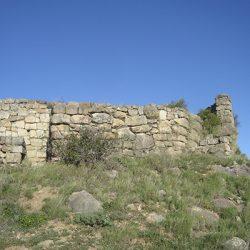 Torre de Foios