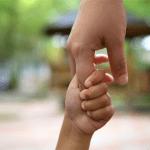 Altruismo biológico y altruismo psicológico