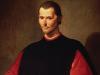 Nicolás Maquiavelo: la política como ciencia