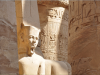 Símbolo y realidad en Egipto
