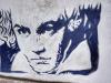 Beethoven y los Upanishads