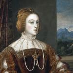 Isabel de Portugal, el alma de Carlos V