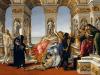 Los arquetipos de Platón: la verdad
