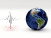 Terremotos: cuando la tierra se agita