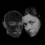 Transhumanismo, el ser humano modificado a la carta