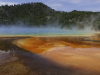 Yellowstone: viaje al centro de la Tierra (2ª parte)