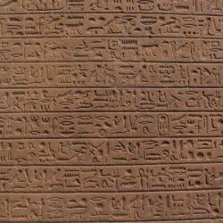 Egipto a través de la historia de sus dinastías