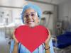 Ética en la práctica médica y sanitaria (I)