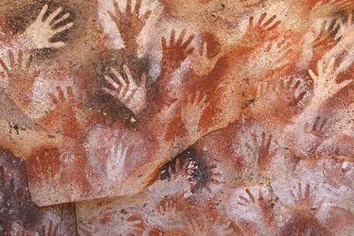 El geoparque de las Villuercas y su sorprendente arte rupestre