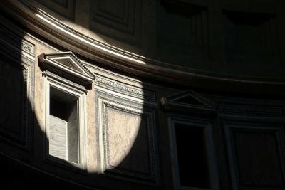 Las rutas del conocimiento platónico