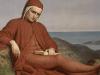 Dante, hombre alegórico en su Comedia