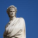 Conociendo a Dante Alighieri